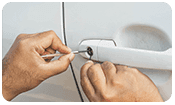 Keystone Locksmith Shop Middle River, MD 410-697-2079